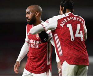 Arsenal Team News And Injury Updates