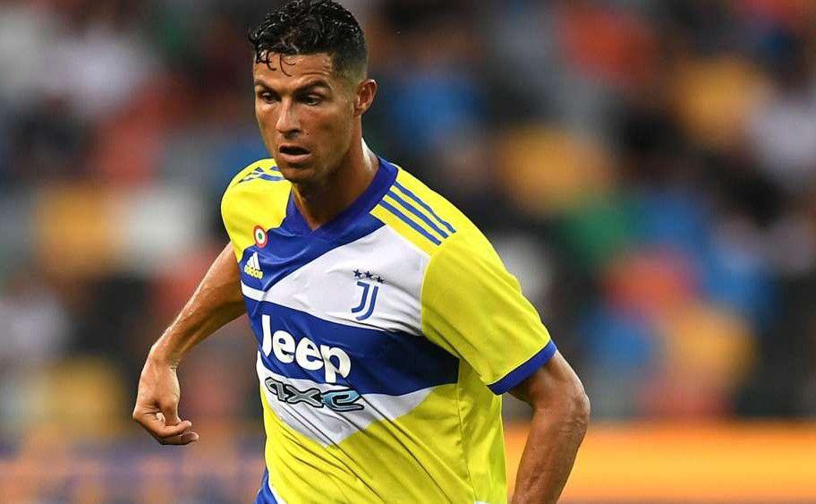 Transfer News And Rumours. Ronaldo Next Destinations?.