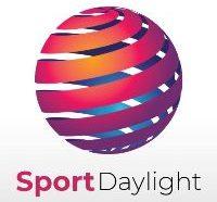 Sportdaylight