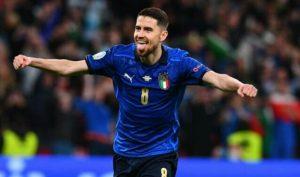 Cassano Tipped Messi To Win Ballon d'Or Ahead Of Jorginho