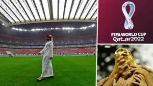 How Will World Cup 2022 Affect The Premier League & European competitions?