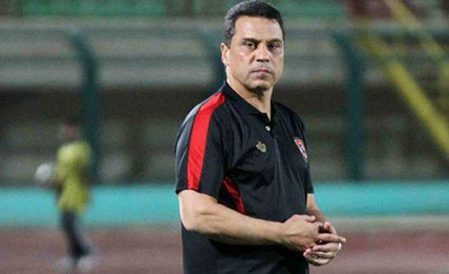 2022 World Cup Qualifiers: Egypt Sack Their Coach After Gabon Match