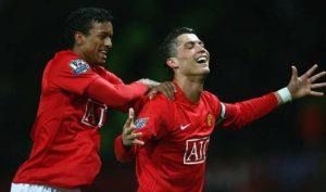 International Break Is Over; Back To Premier League Match Day 4 Head2Head