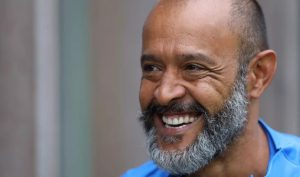 Nuno Espirito Santo Win August's Manager Of The Month, Michail Antonion & Trevor Chalobah Also Includes