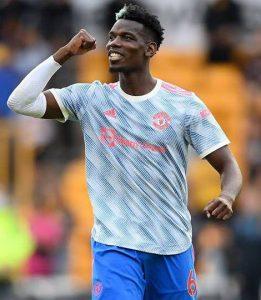 Saturday Transfer Rumours & Others Talk: Pogba, Ansu Fati, Rudiger,Bamford, Odegaard, Maitland-Niles,