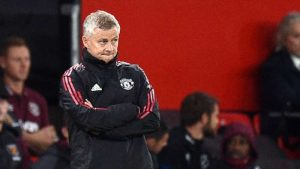 Solskjaer Directs Blame On Klopp As Manchester United Not Getting Penalties
