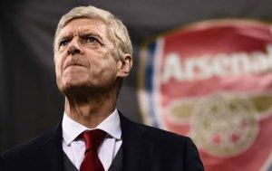 Arsene Wenger Ruled Out Possible Return As Arsenal Coach