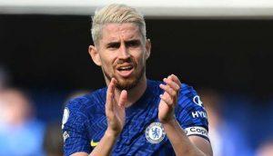 Jorginho Agent Reveald: 'It Would Be A Dream For Him To Returns To Italy,