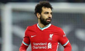 Sunday Transfer Headline: Salah,Neymar,Kiese,Folden,Camavinga
