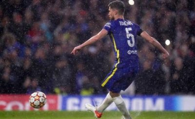 (Goals Highlight) Chelsea 4-0 Malmo (Watch&Download)