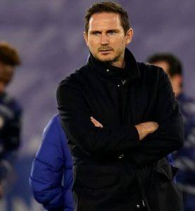 Friday's Transfer Gossip: Lampard, Ramsey, Bruce, Asensio, Sterling, Dembele, McKennie, Winks, Icardi
