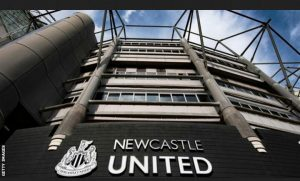 Newcastle United: Saudi Arabian-Backed Takeover Completed
