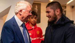 'Start Your Best Players' Ex-Man Utd Boss Sir Alex Ferguson Reacts To Ole Gunnar Solskjaer  Decision On Ronaldo Against Everton